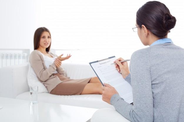 psicologo-personas-adultas